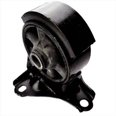 Coxim Motor - Pc Sku: 20945