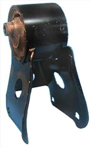 Coxim Motor Automático Maxima - Pc Sku: 22753