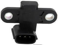 Sensor Rotação - Pc mitsubishi Airtrek Todos Os Anos