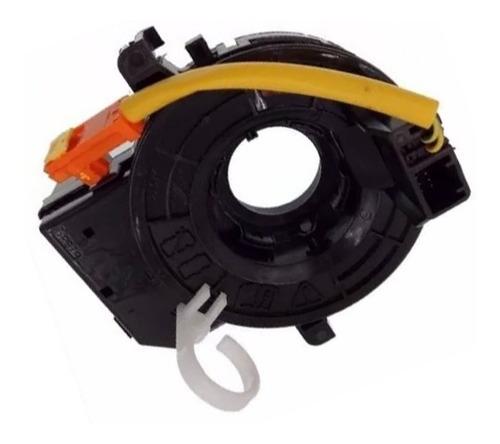 Cinta Air-bag (fita/cabo Aspiral) C/ Controle Som e Velocida