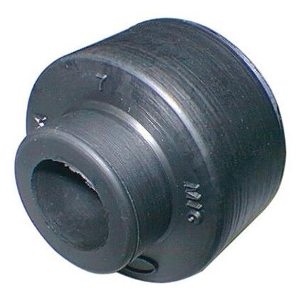 Boia Tanque Combustivel - Pc Sku: Tts03