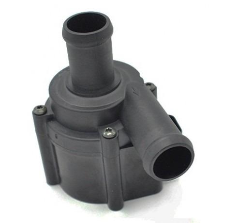 Bomba Agua Auxiliar - Pc volkswagen Amarok de 2010 até 20