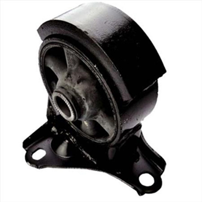 Coxim Motor - Sku: 20945 TUCSON