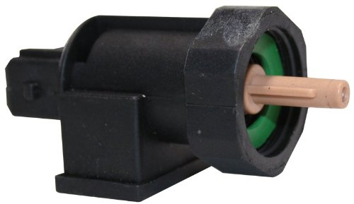 Sensor Velocidade - Pc hyundai Hr Todos Os Anos Sku: