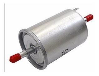 Filtro Combustivel Tiggo 2.0 2009... - Sku: Mlb707187981