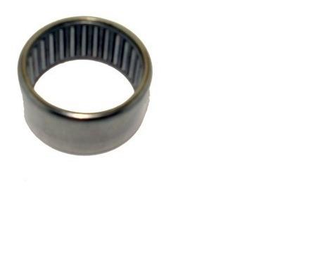 Rolamento Manga Eixo L200 Gl/gls Quadrada - Unidade mitsu