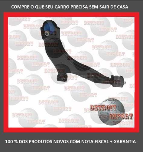 Bandeja Inferior L/d J3 10/.. - Sku: Mlb718442333