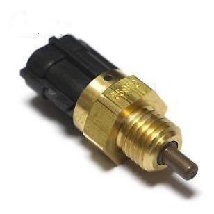 Sensor Temperatura Ar - Sku: Mle48im