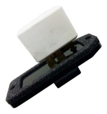 Resistência Caixa Evaporadora - Pc mitsubishi L200 de 200