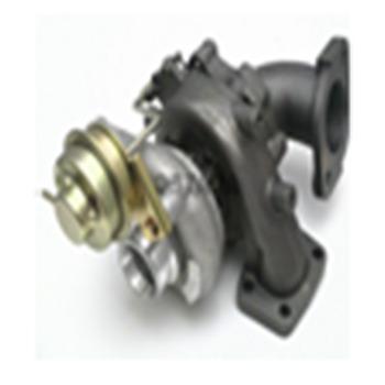 Turbina Motor - Pc mitsubishi L200 Todos Os Anos Sku: