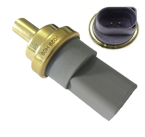 Sensor Temperatura - Pç Sku: Vwe11