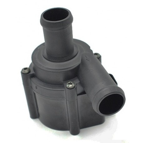 Bomba Agua Auxiliar - Pc vw Amarok de 2010 até 2018 S